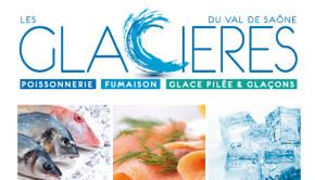 dia_glacieres-val-de-saone