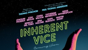 inherent_vice_intro