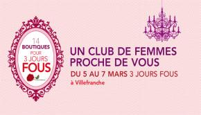 intro_BN292_club_femme