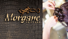 BN293-intro-morgan-coiffure