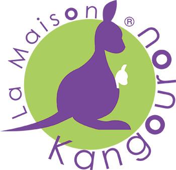BN293-maison-kangourou-logo