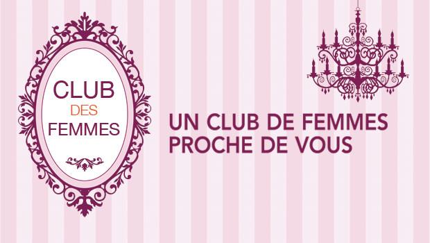 BN289-intro-club-femme