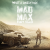 Mad_Max_Fury_Road_intro