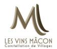 logo-vins-macon