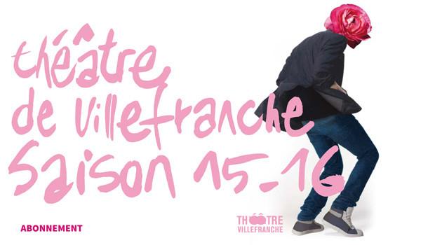 BN295_intro_theatre-villefranche