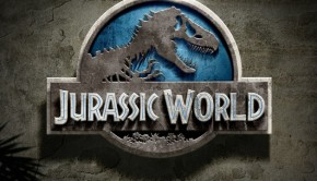 Jurassic_world_intro