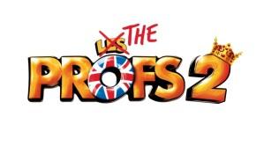 Les_profs2_intro