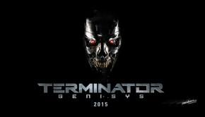 Terminator_genisys_intro