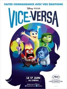 Vice-versa - myblocnotes - Idéal Cinéma à Belleville