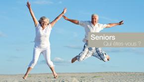 intro-BN295-dossier-seniors