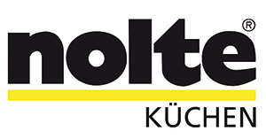 logo_nolte
