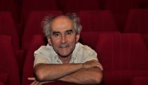 Alain Moreau @Bertrand PICHENE