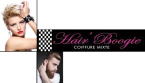 BN296-intro-hairboogie