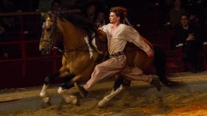 Boléro : Cirque Pagnozoo - myblocnotes.fr - Saison 2015-2016 Théâtre de Villefranche-sur-Saône