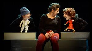 Histoire d'Ernesto - myblocnotes.fr - Saison 2015-2016 Théâtre de Villefranche-sur-Saône