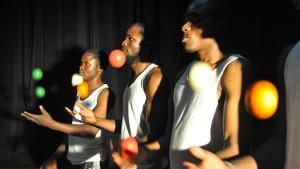 Maputo Mozambique - myblocnotes.fr - Saison 2015-2016 Théâtre de Villefranche-sur-Saône