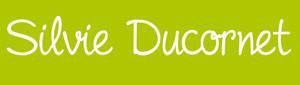 ducornet01