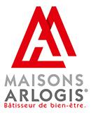 Logo arlogis new