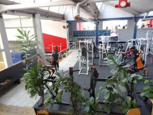 sportcenter03