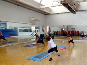 sportcenter09