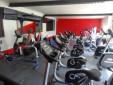 sportcenter11