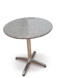 table_francioli_bn296