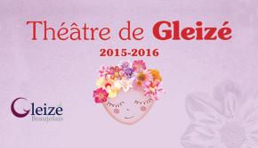BN297-intro-theatre-gleize