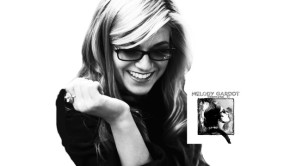 Melody_Gardot_by_FPT_intro