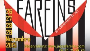 jazzafareins-2015_intro