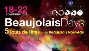 BN298-INTRO-BeaujolaisDAYS