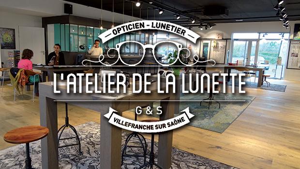 BN298-INTRO-latelier-de-la-lunette