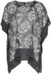 BN298-feemynine-blouse