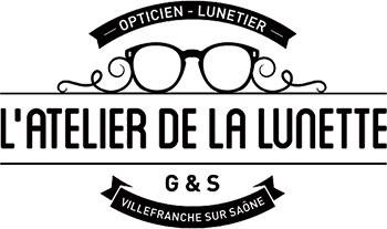 BN298 latelier de la lunette logo