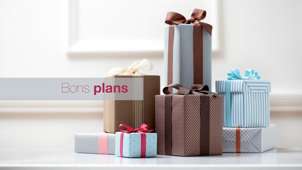 BN298-intro-bons-plans2