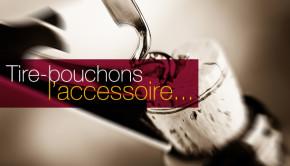 dia_tire_bouchon