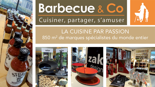 BN299-INTRO-barbecue-co