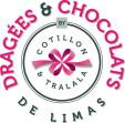 BN299 dragees chocolat logo