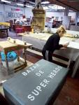 Bricolage Etablie and Co Villefranche