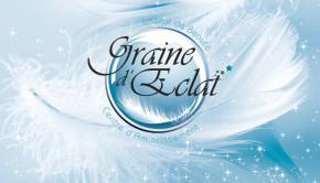 BN299-intro-graine-eclat