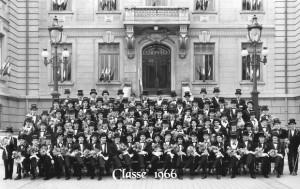 Classe 1966