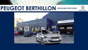 intro-Peugeot-berthillon-villefranche