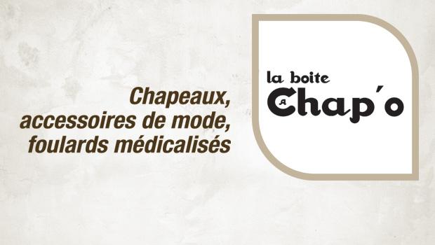 intro-boite-a-chapo-villefranche