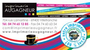 intro-imprimerie-Augagneur-conscrits-villefranche