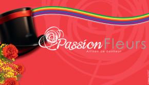 intro-passion-fleurs-villefranche-conscrit