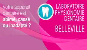 intro-prothesiste-dentaire-laboratoire-physionomie-dentaire-belleville