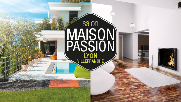 intro-salon-maison-passion-lyon-villefranche