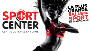 intro-sport-center-villefranche