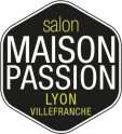 salon-maison-passion-lyon-villefranche-logo