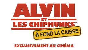 ALVIN4 FR DATE