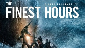 Actu affiche the finest hours fr 02